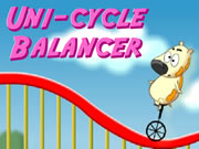Uni-Cycle Balancer