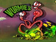 Wurmies