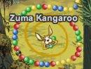 Zuma Kangaroo