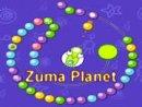 Zuma Planet