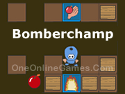 Bomberchamp