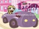 Bratz Kids Racing Starz