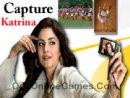 Capture Katrina