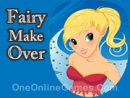 Fairy Makeover Games