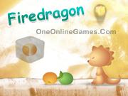 Firedragon