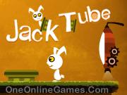 Jack Tube