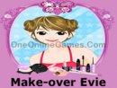 Make-over Evie