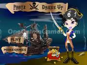 Piratz