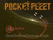 Pocket Fleet