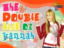 The Double Life Of Hannah